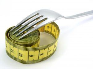 dieta, lur garmendia, donostia, san sebastián, san sebastian, dietista, osasuna, osasungarri, salud, sano, sana, nutrición, nutrizioa, nutricion