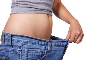 peso, pisua, pérdida, perdida, peso perder, salud, osasuna, osasungarri, lur, lur garmendia, dieta, dietista, sano, sana, elikadura, alimentación, consulta, kontsulta, nutrición, nutrizioa