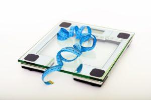 Perder peso, dieta, dietista, Lur Garmendia, Lur, nutrición, nutrizioa, elikadura, alimento, alimentación, obesidad, soprepeso, pisua, peso, salud, osasuna, osasungarri, sano, saludable