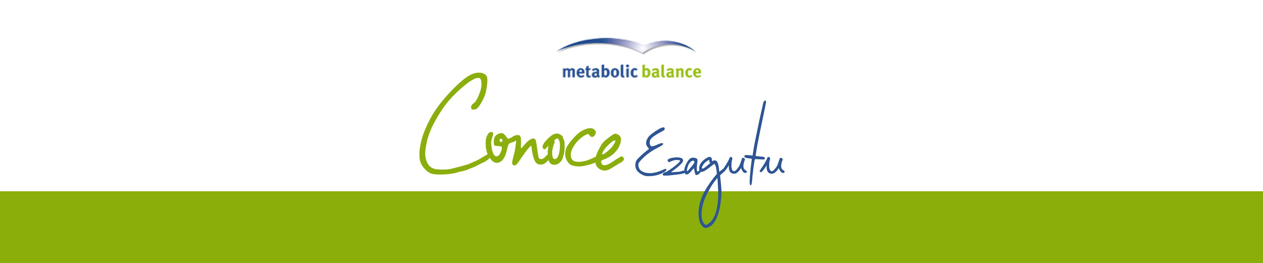 metabolic-4