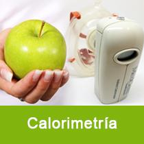 calorimetria, dieta, nutrición, nutrizioa, osasuna, salud, osasuntsu, sano, sana, adelgazar, engordar, alimentación, alimentacion, nutricion, elikadura