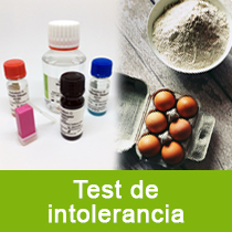 test-intolerancia comida